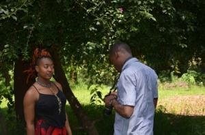 www.etsy.com/shop/lukagwa