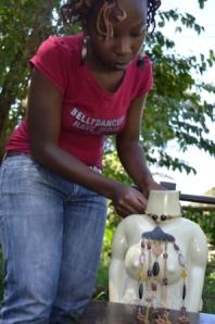www.etsy.cpm/shop/lukagwa