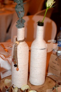 #weddingsouvernirs #lukagwa