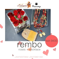 Packages Rembo